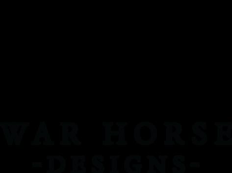 war horses.png