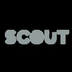 ScoutLogo-260x260_c.png