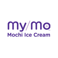 mymo-260x260_c.png