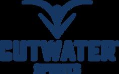cws-logo_navy.png