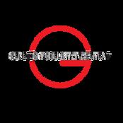 Genetic-Logo-260x260_c.png