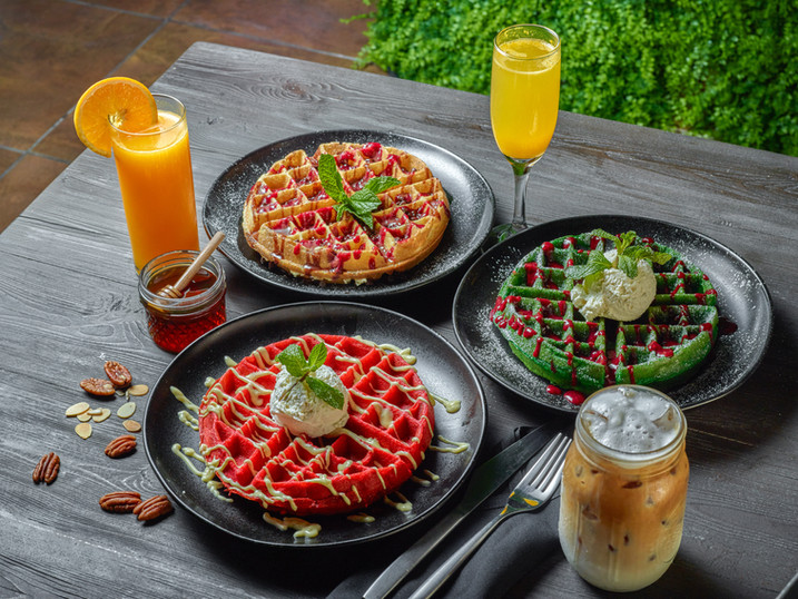 honey-Three-Waffles-193.jpg