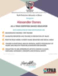 2018YPAD_adones_certification.jpg