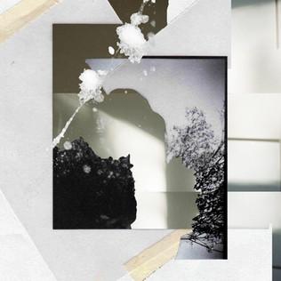Album art for Asleep Archive