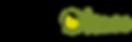 Logo_Gastroleum_edited.png