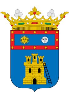 Escudo Moratalla.png