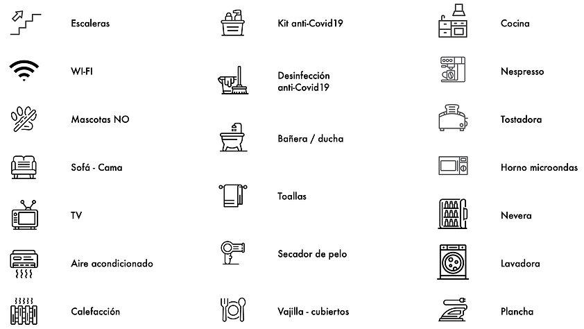 Lista Iconos Casa 2.jpg