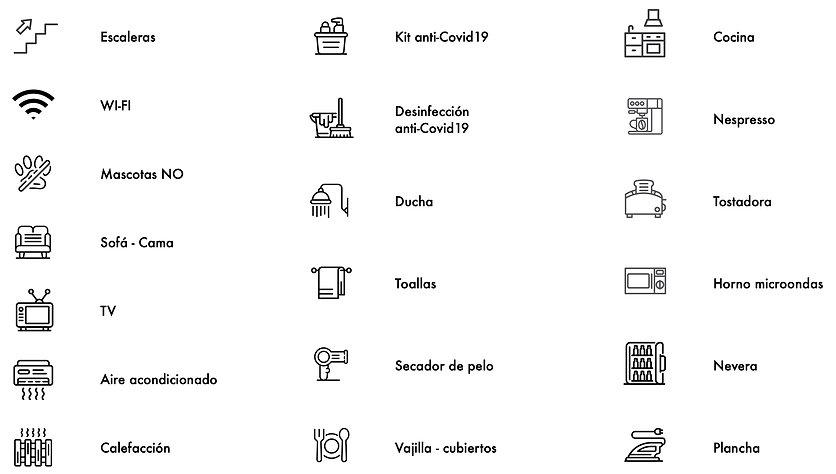 Lista Iconos Casa 22.jpg
