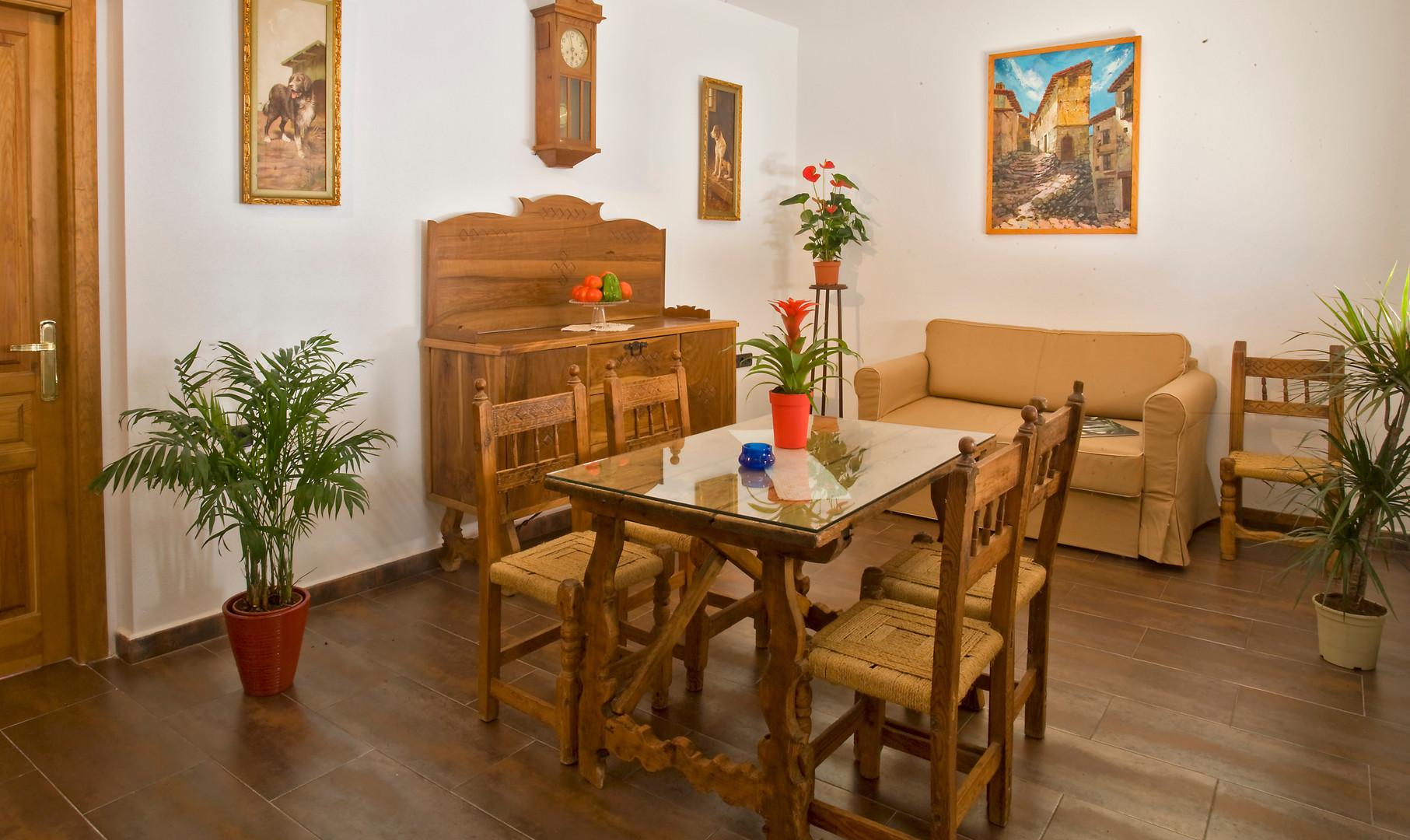 Sala Casa 2