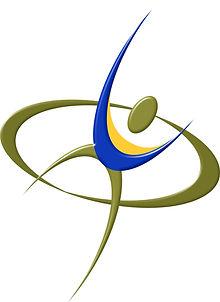 Logo (oil man) copia.JPG