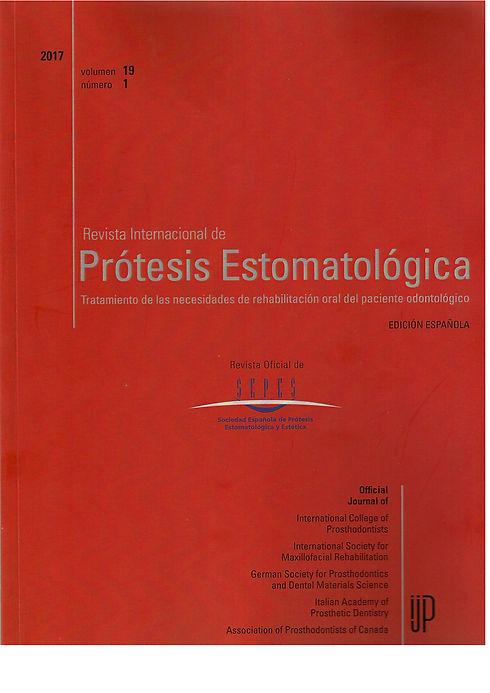 Protesis Estomatologica 2017 portada.jpg