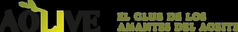 Logotipo_horiz.png