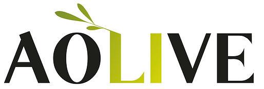AOLIVE V1.jpg