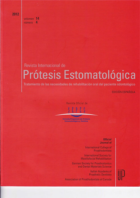 Protesis Estomatologica.jpg