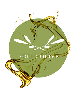 Socio_OLIVE.jpg