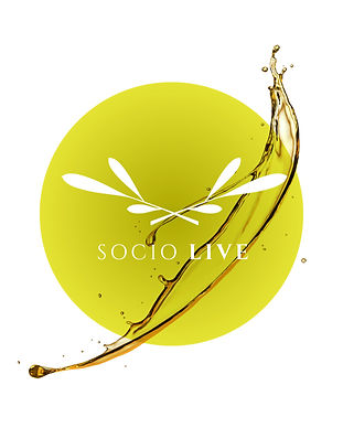 Socios_LIVE.jpg