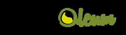 Logo_Gastroleum.png