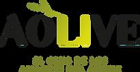 Logotipo_principal.png