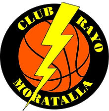 Logo rayo.jpg