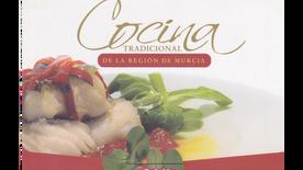 Cocina Tradicional de la Región de Murcia