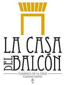 Logotipo_la_casa_del_balcón_color_2_tint
