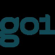 go1logotransp.png