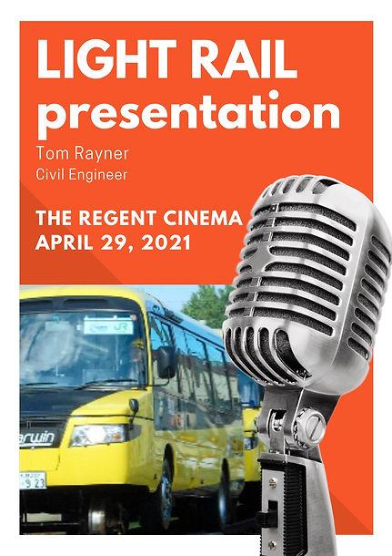 LIGHT RAIL presentation Cover.jpg