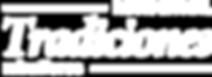 LOGO-ResidencialTradiciones-W.png