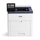 Xerox Versalink c500.png