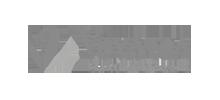 Logo Vivatia.png