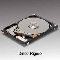 Disco Rigido.png