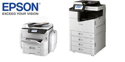 Imagen Epson Workforce Pro Series.jpg