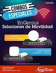 EnGenius-Flyer 04.jpg
