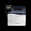 Xerox-VersaLinkC400.png
