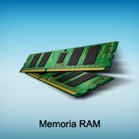 Memoria RAM.png