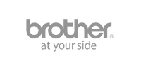 Logo Brother.png