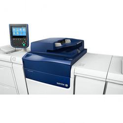 Xerox Versant 80 - Foto 02