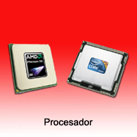 Procesador.png