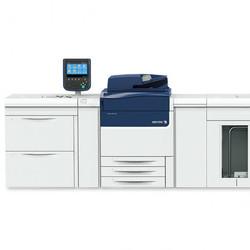 Xerox Versant 80 - Foto 03