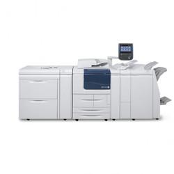 Xerox D95-125 - Foto 02