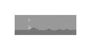 Logo Epson.png