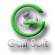 Logo GalliSoft para AvanTecno.png