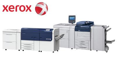 Imagen Xerox Digitales y de Produccion.j