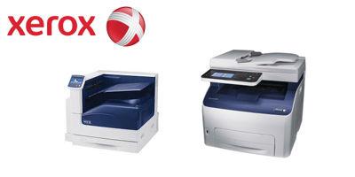 Imagen Xerox Portfolio Office.jpg