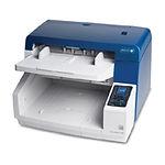 Xerox Scanner Documate 4790.jpg