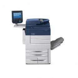 Xerox C70 - Foto 02