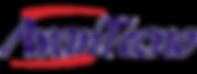 Logo AvanTecno (fondo transparente).png