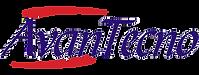 Servicio Tecnico AvanTecno-Xerox - Logo