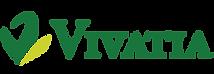 vivatia-logo.png