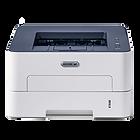 impresora byn b210.png